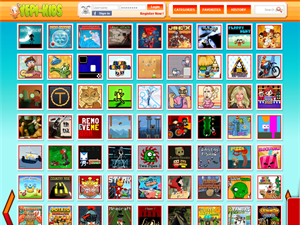 Play free online yepi games